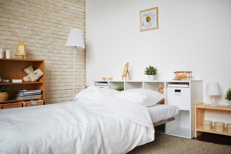 Living Room False Ceiling Design Guidelines