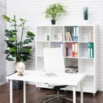 bright-modern-minimalist-desk (1)