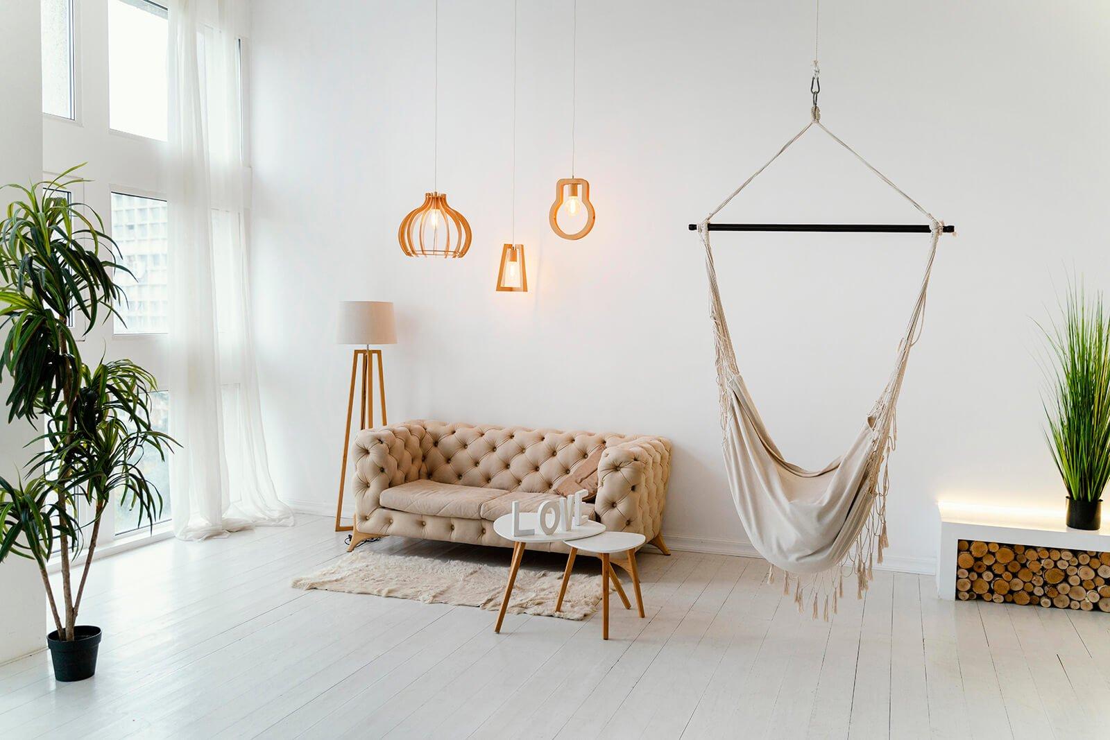 room-interior-design (4) (1)