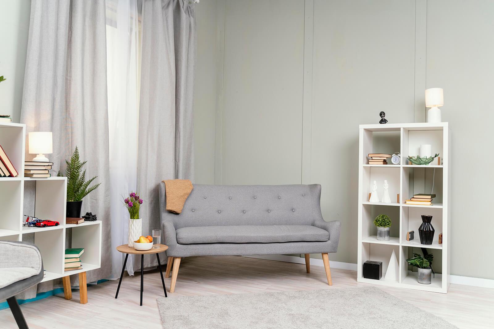 room-interior-design (5) (1)